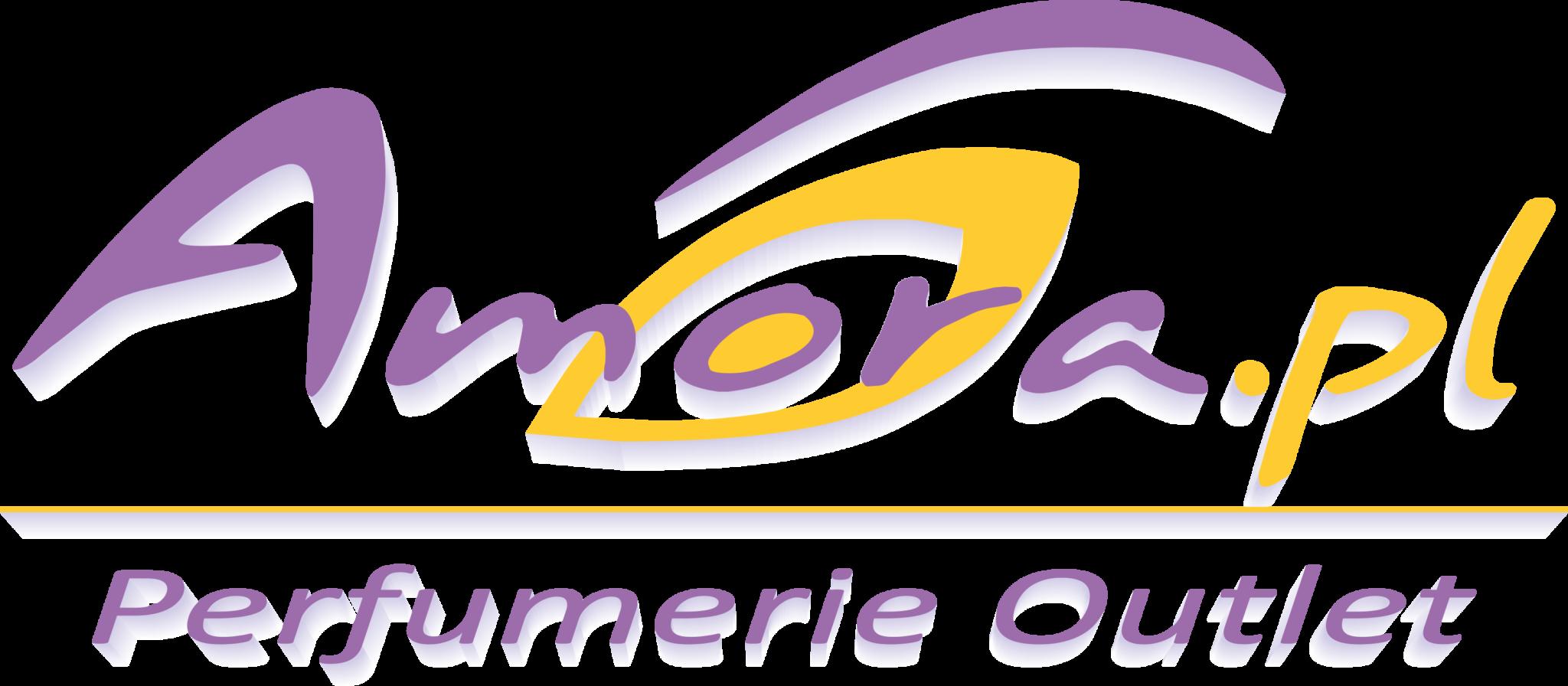 Perfumerie Outlet Amora.pl poszukuje nowego pracownika