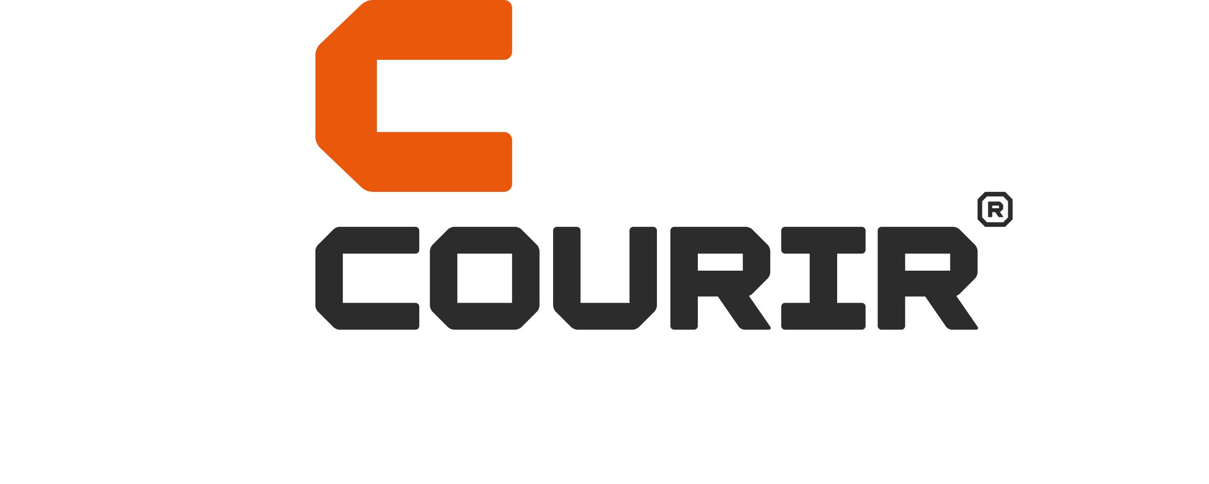 Courir – Sprzedawca