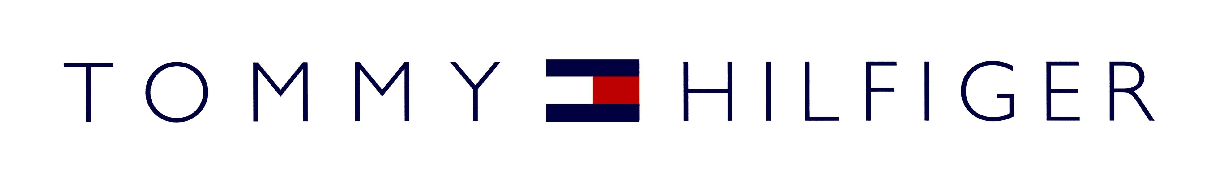 Tommy Hilfiger – Sprzedawca – Doradca Klienta