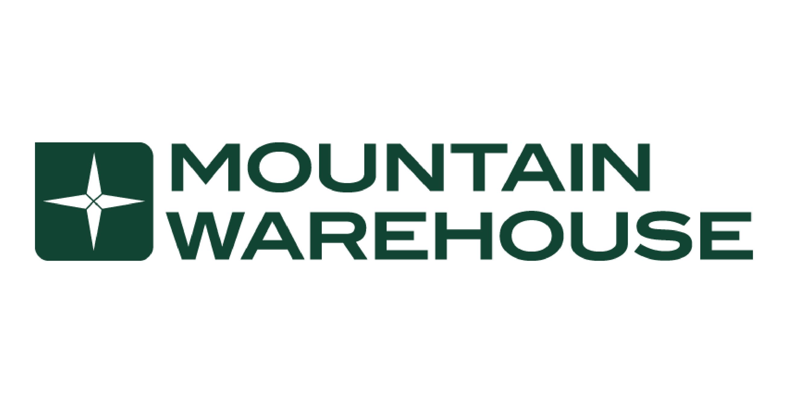 Mountain Warehouse – Starszy sprzedawca / key holder