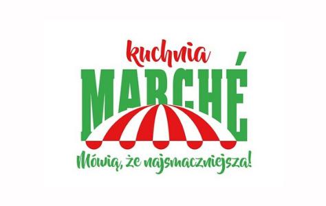 Kuchnia Marche' otwarta!