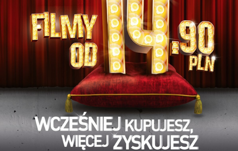 #WracamyNaEkrany-Kino Helios ponownie zaprasza!