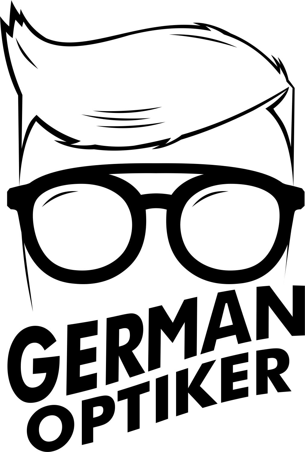 German Optiker – Opiekun / Sprzedawca, Doradca Klienta