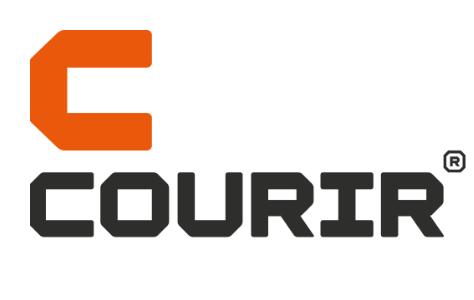 Courir – otwarcie sklepu!